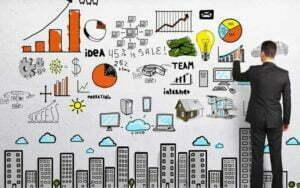 بهترین شرکتهای ارائه دهنده خدمات دیجیتال مارکتینگ