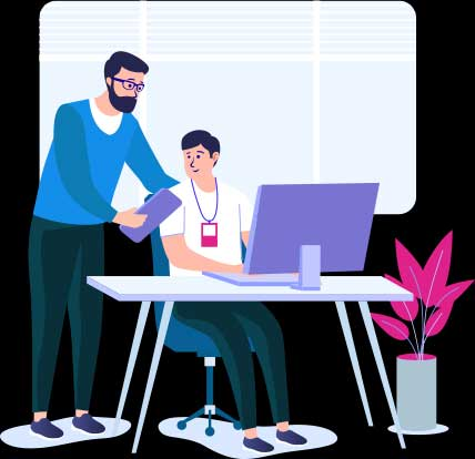 ارائه راه حل های خلاقانه توسط پویا کاظمیان
